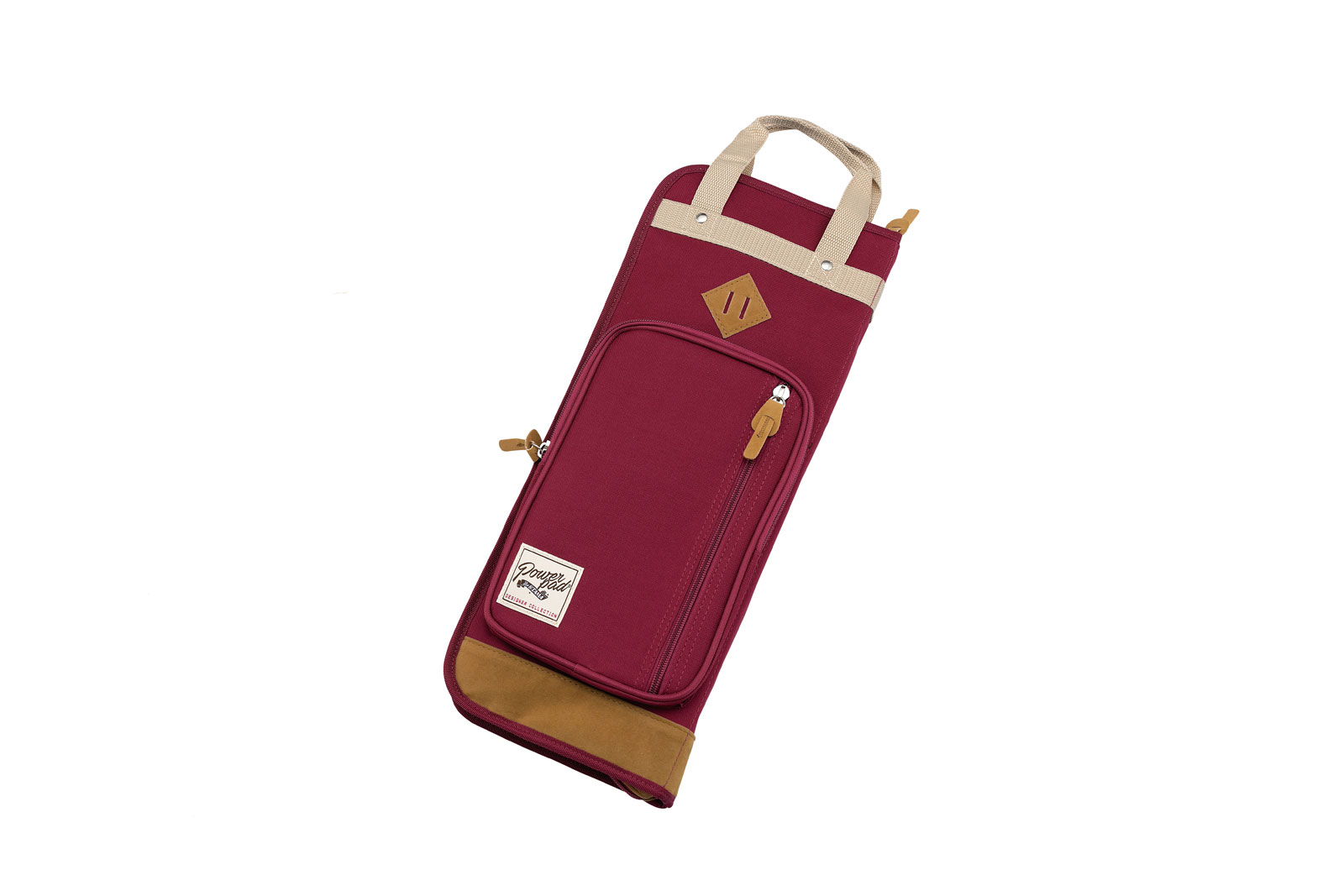 TSB24WR POWERPAD DESIGNER STICK BAG RED
