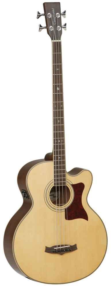 - Musical Instrument | Guitars | Keyboard | Drum | Bass Bass Guitar Instrument