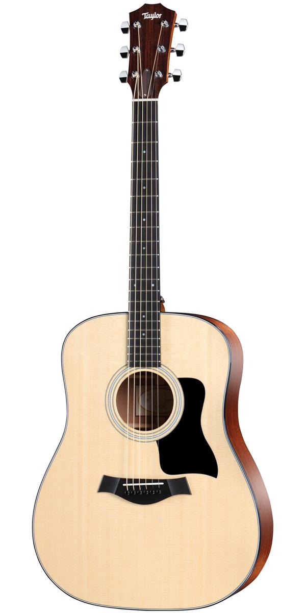 Guitare Folk Taylor 510 Dreadnought
