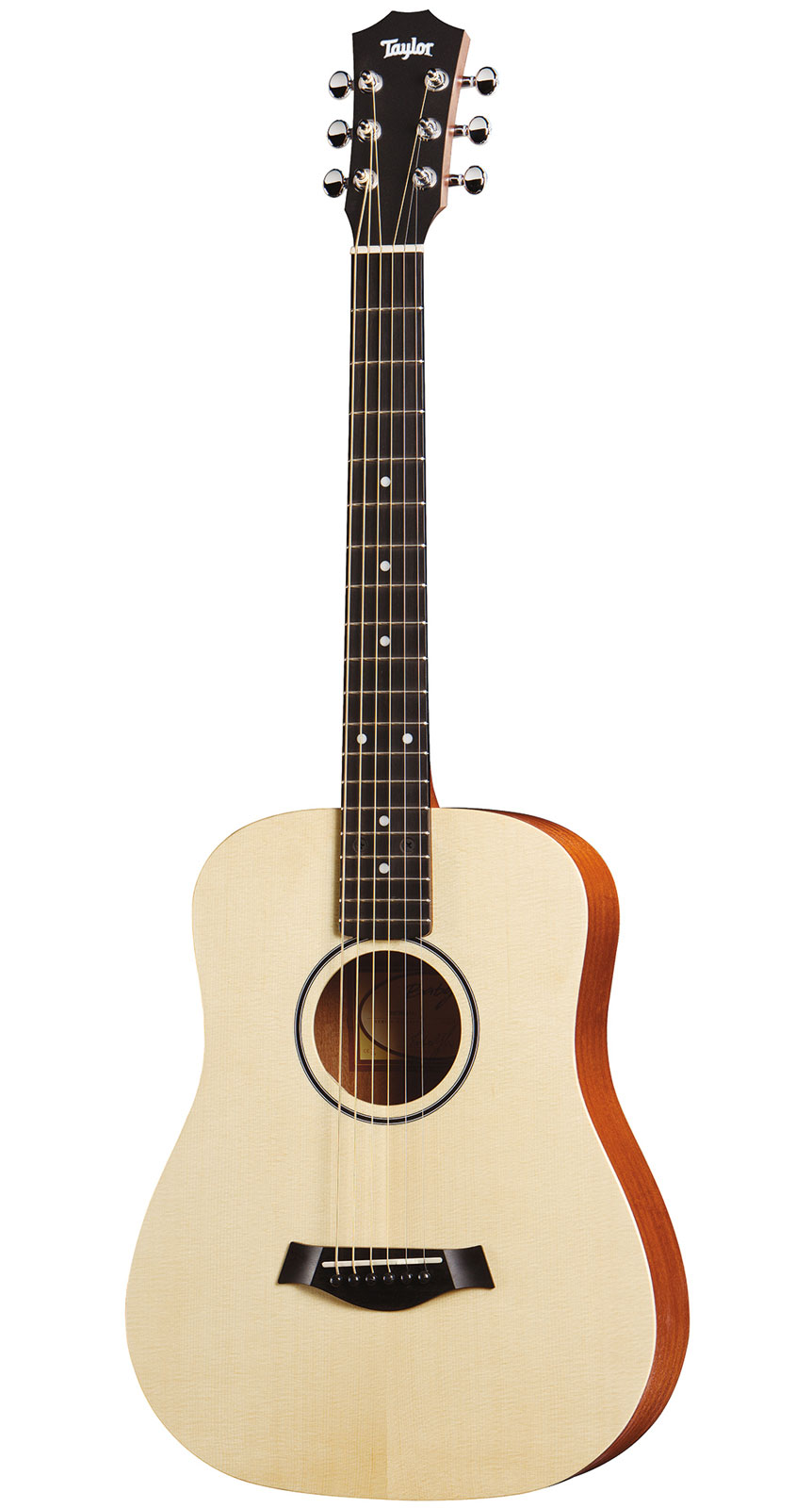 Taylor Baby Bt1 Epicea Sitka + Housse
