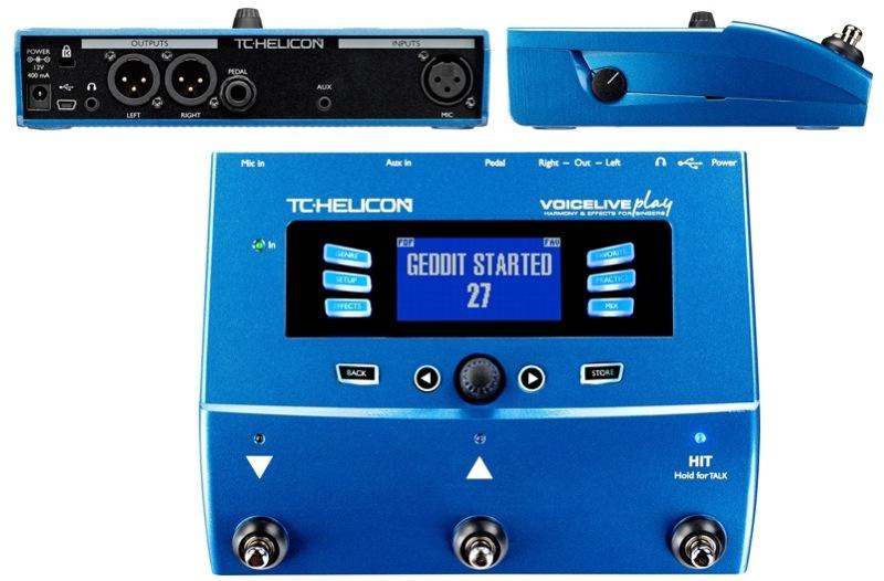 TC+ELECTRONIC+VOICE+LIVE+PLAY-1.JPG
