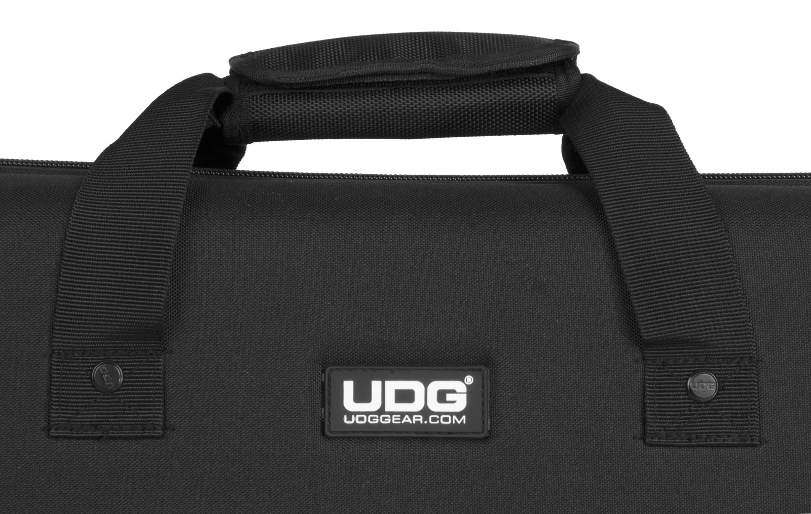UDG U 8301 BL - Woodbrass.com