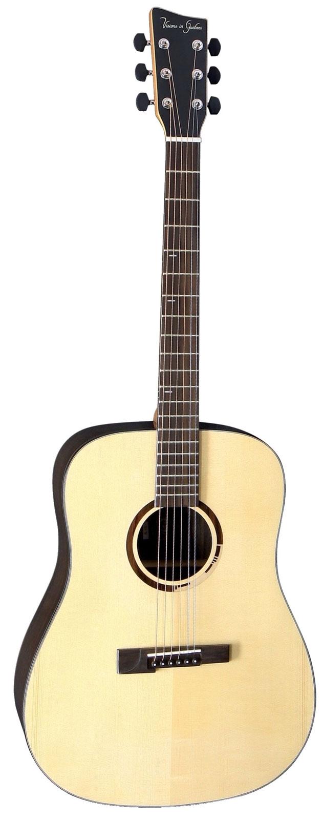 Achat guitare folk Vig : comparer les prix Vig sur l'espace achat