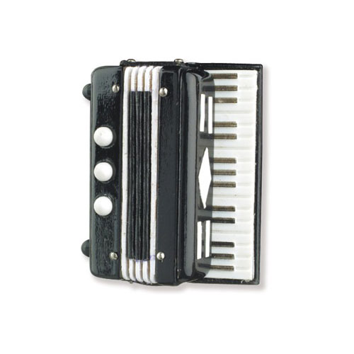 MAGNET ACCORDEON 5,08 CM
