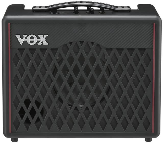 Vox Vx1