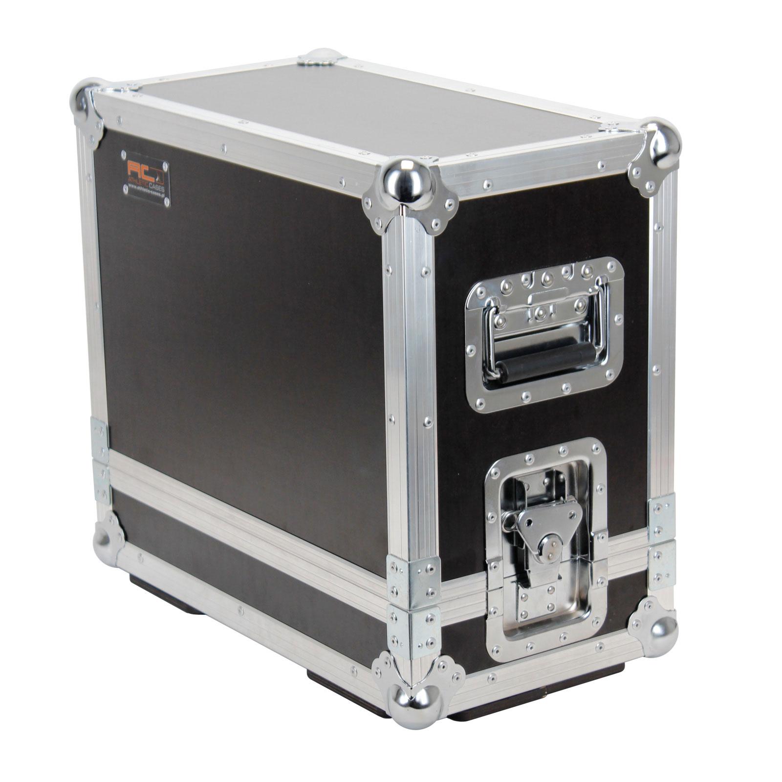 Wb Fender Blues Junior Flight Case