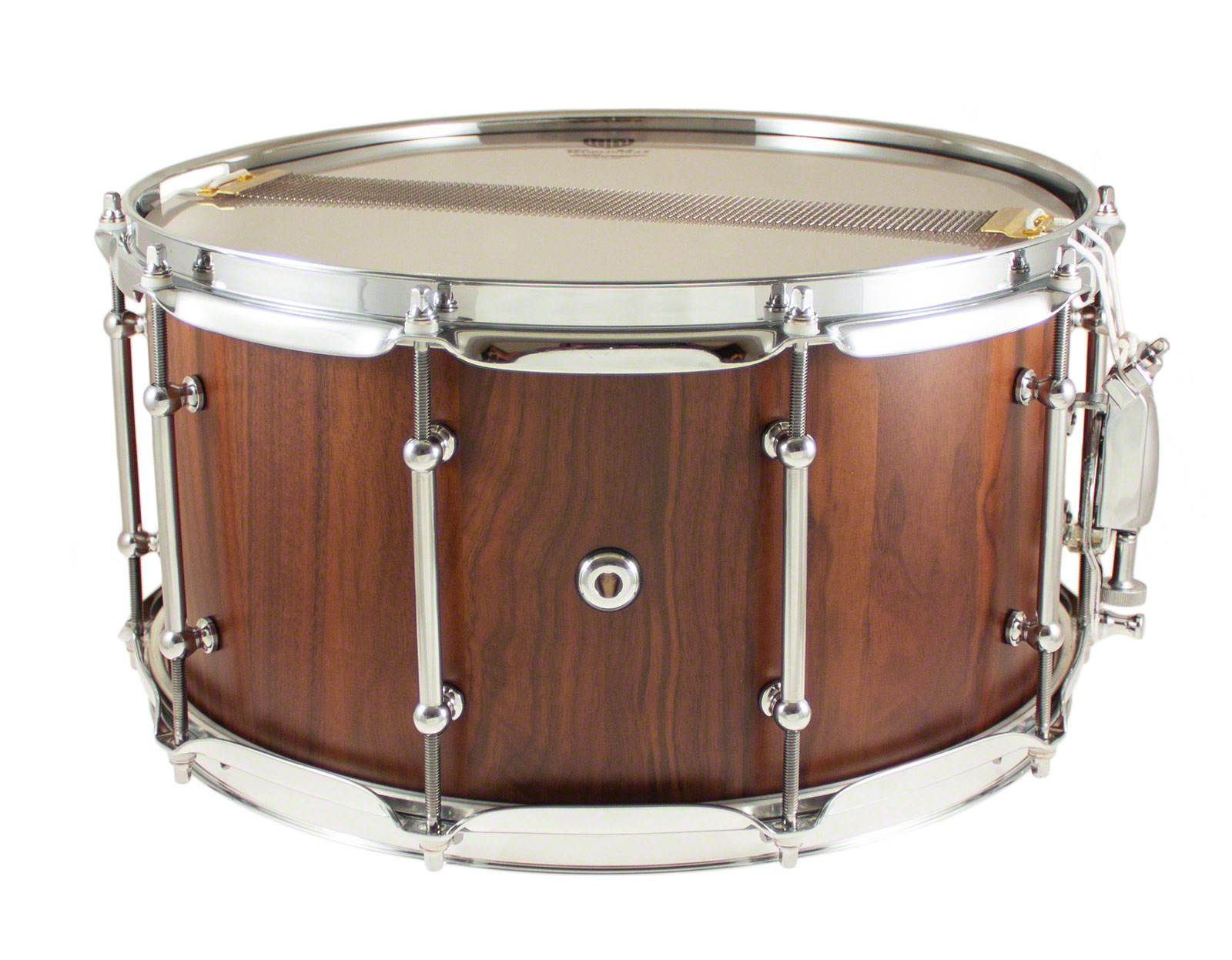 AM-W7014WSH - STAVE WALNUT 14