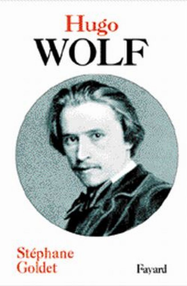 biography of hugo wolf Executive summary: 19th century german songwriter austrian composer, born on the 13th of march 1860 at windischgraz in styria his father, who was in the leather trade, was a keen musician from him hugo learned the rudiments of the piano and the violin after an unhappy school life, in which he showed little aptitude.