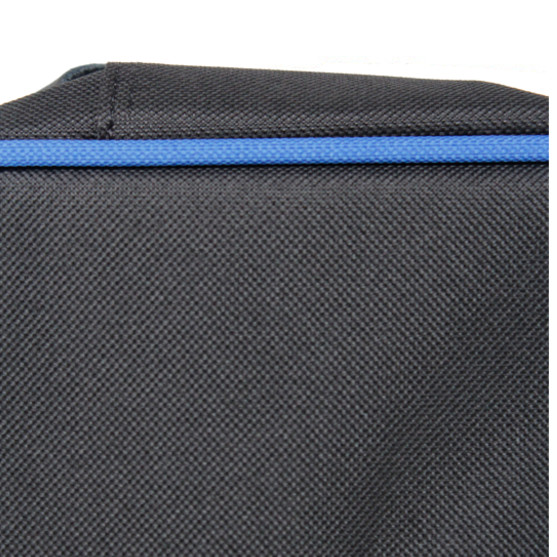 ASB10 SOFT COVER FOR ALTO SAXOPHONE