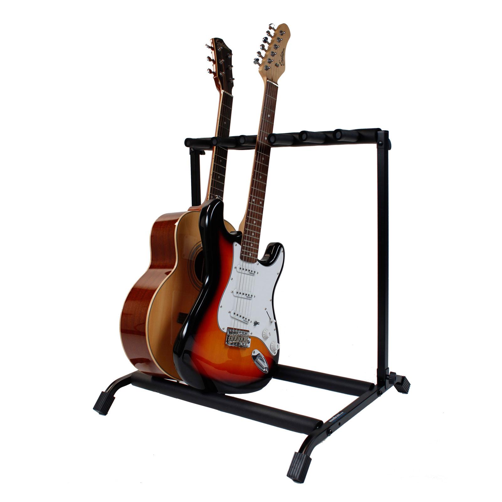 guitare stand achat vente de guitare pas cher. Black Bedroom Furniture Sets. Home Design Ideas