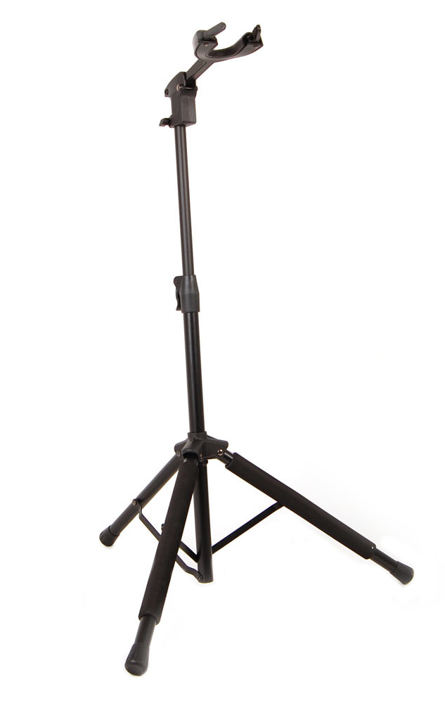 HEADLOCK 151 STAND POUR GUITARE