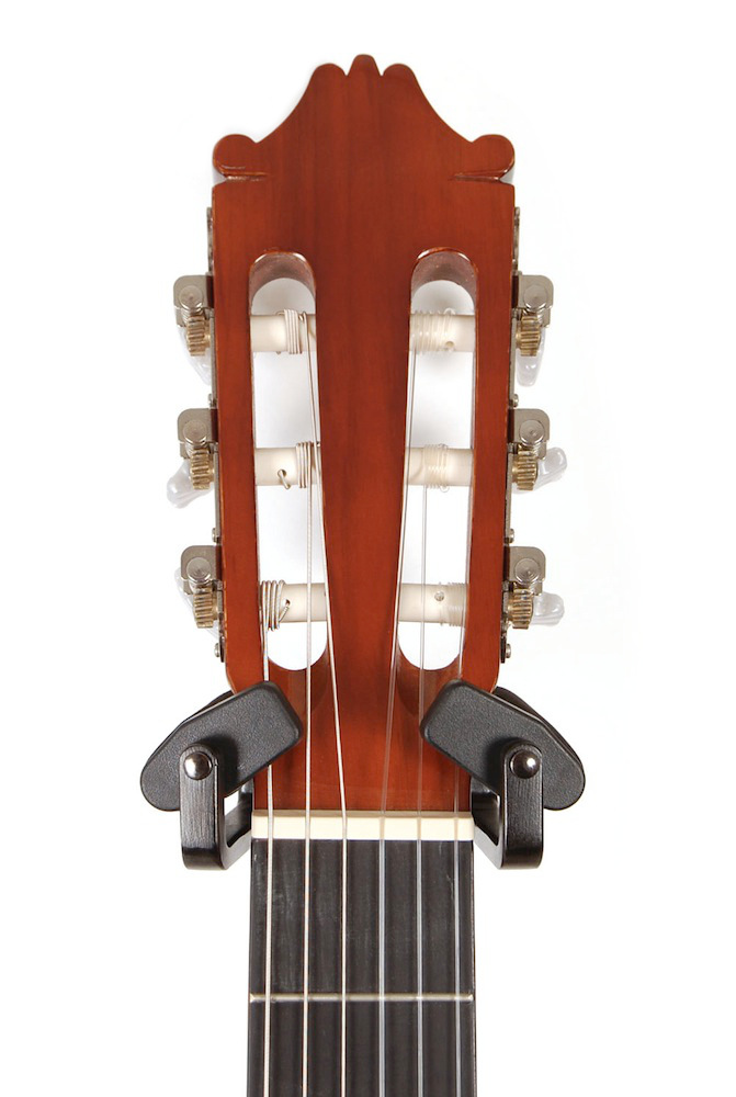 HEADLOCK 203 TRIPLE STAND POUR GUITARE