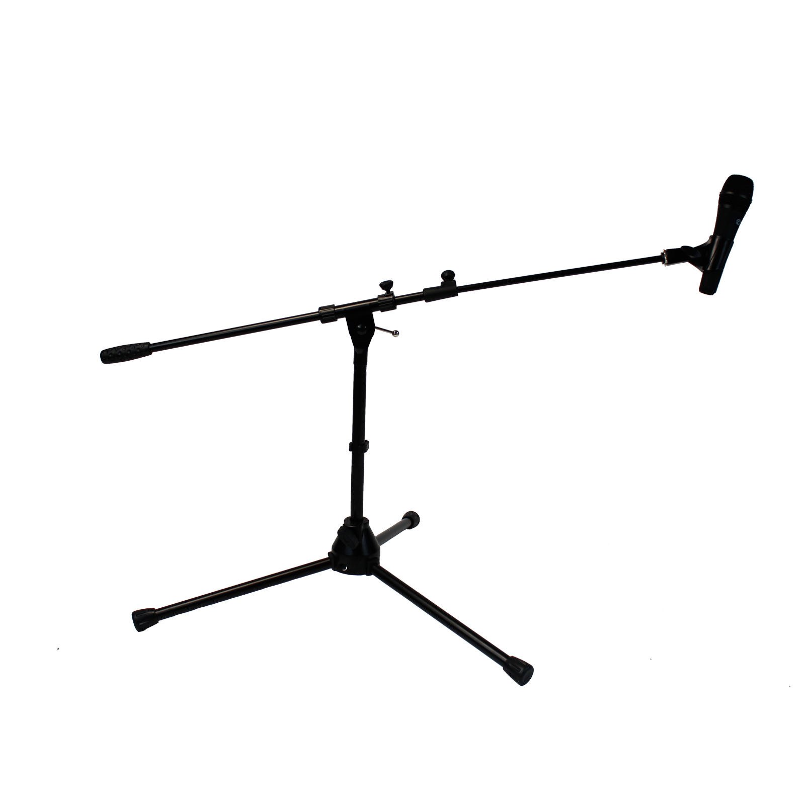 MIC30 SHORT MICROPHONE STAND