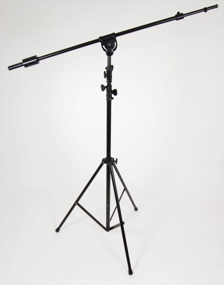 pied de micro pied accessoires pour micros microphone acheter en ligne free. Black Bedroom Furniture Sets. Home Design Ideas