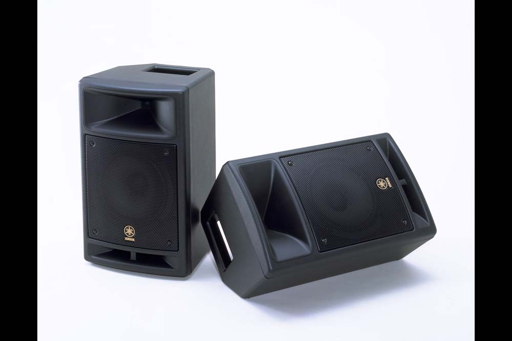 enceinte mobile sans fil pour iphone ipod ion anyroom accessories studio live buy online. Black Bedroom Furniture Sets. Home Design Ideas