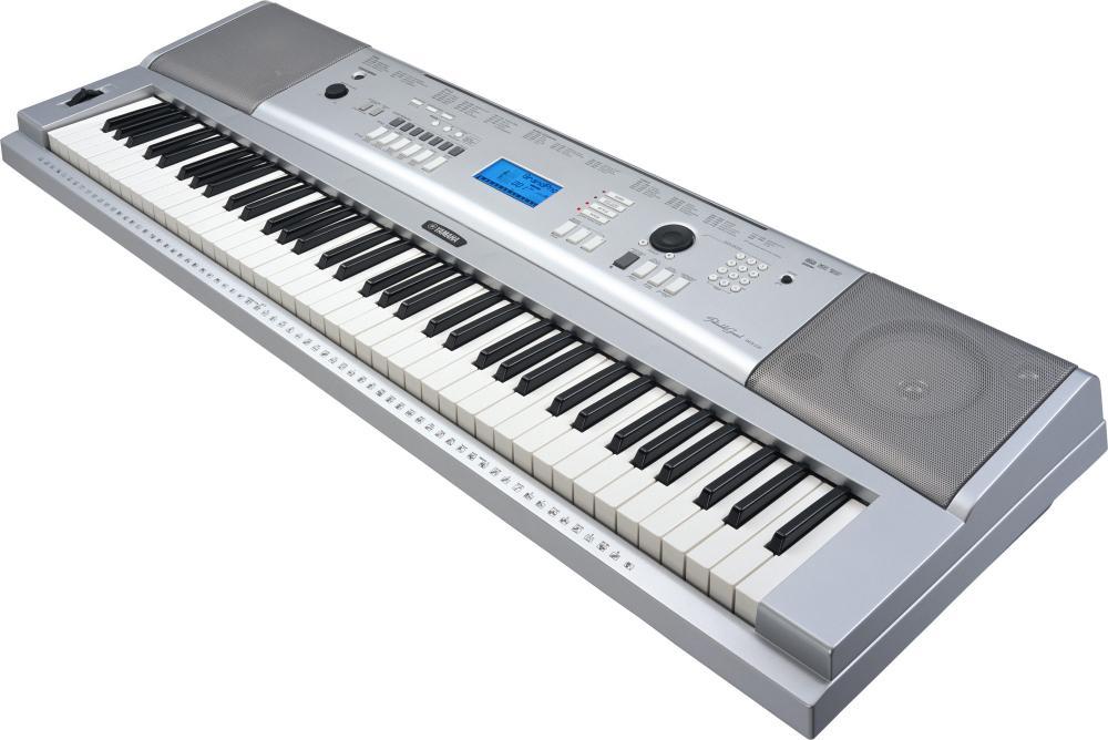 clavier piano vendre. Black Bedroom Furniture Sets. Home Design Ideas