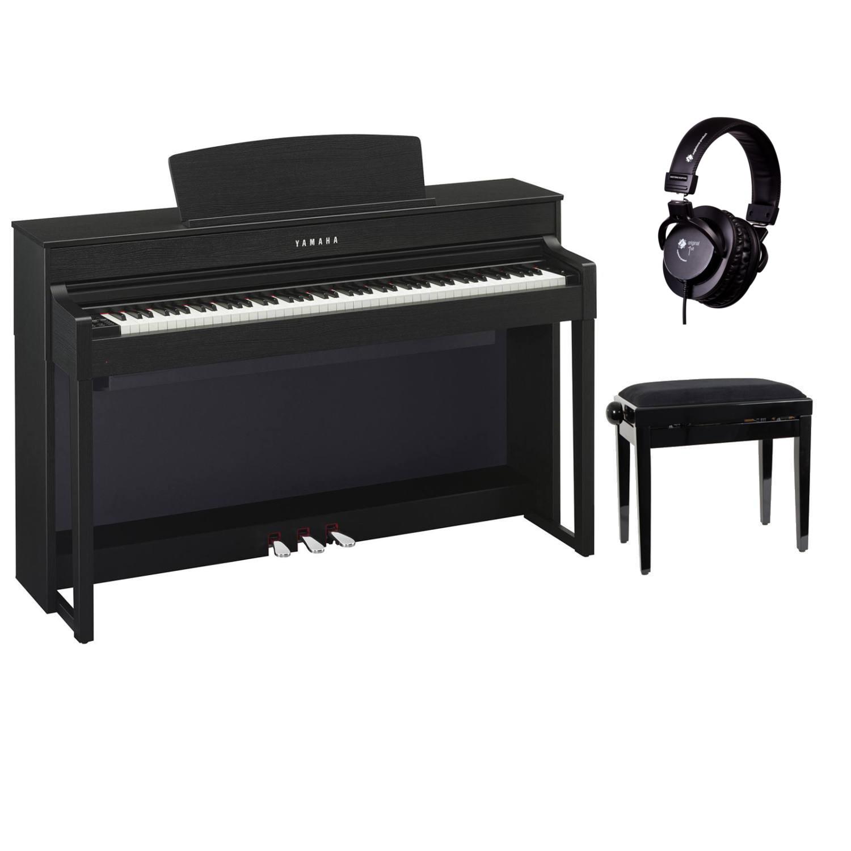 yamaha fullpack p45 piano buy online free