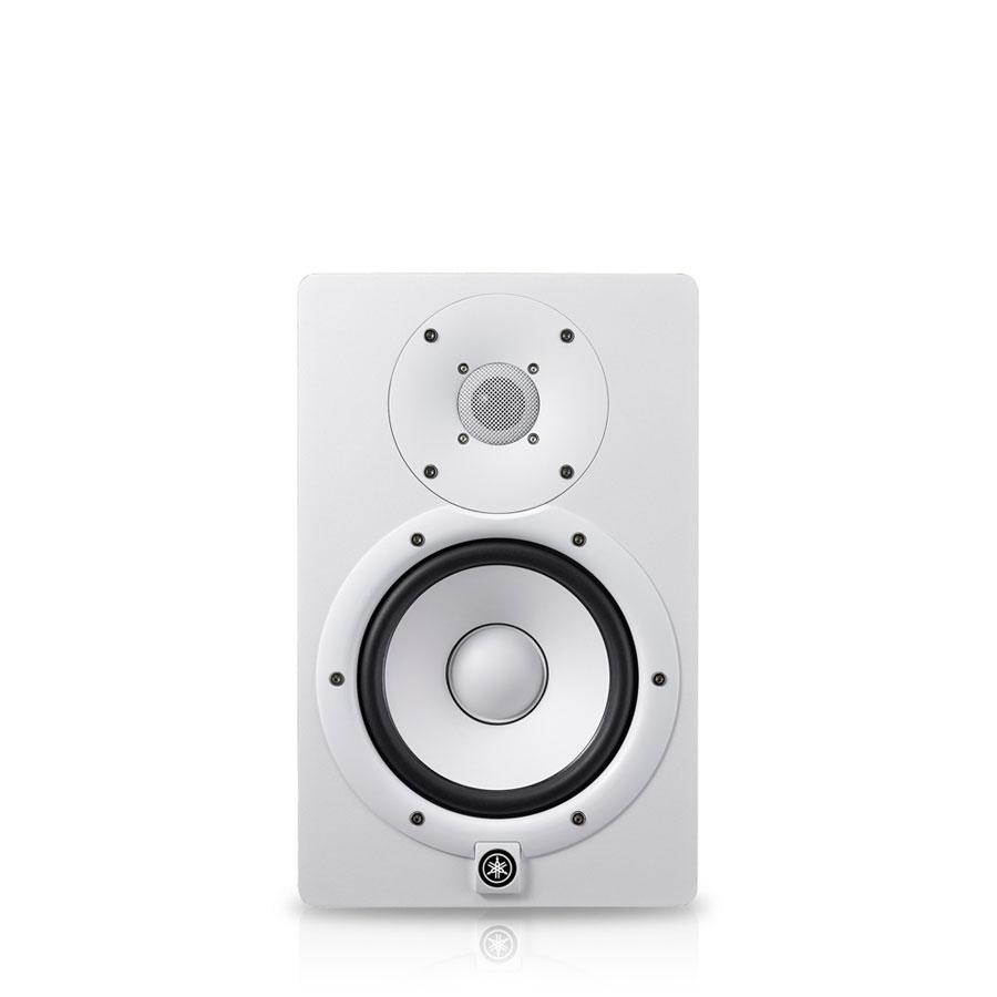 Yamaha Hs7 (la Piece)blanche
