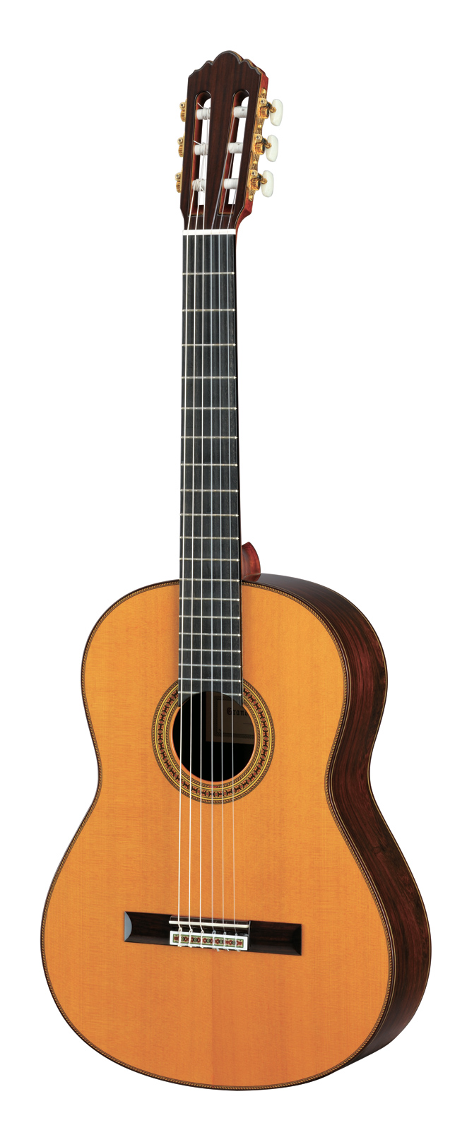 Buy Yamaha Classical Guitar Online