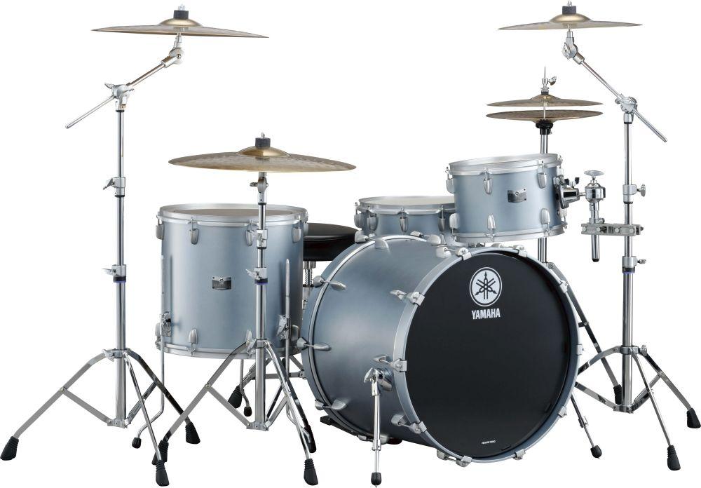 Yamaha Drum Set Rock Tour Yamaha Rock Tour Custom