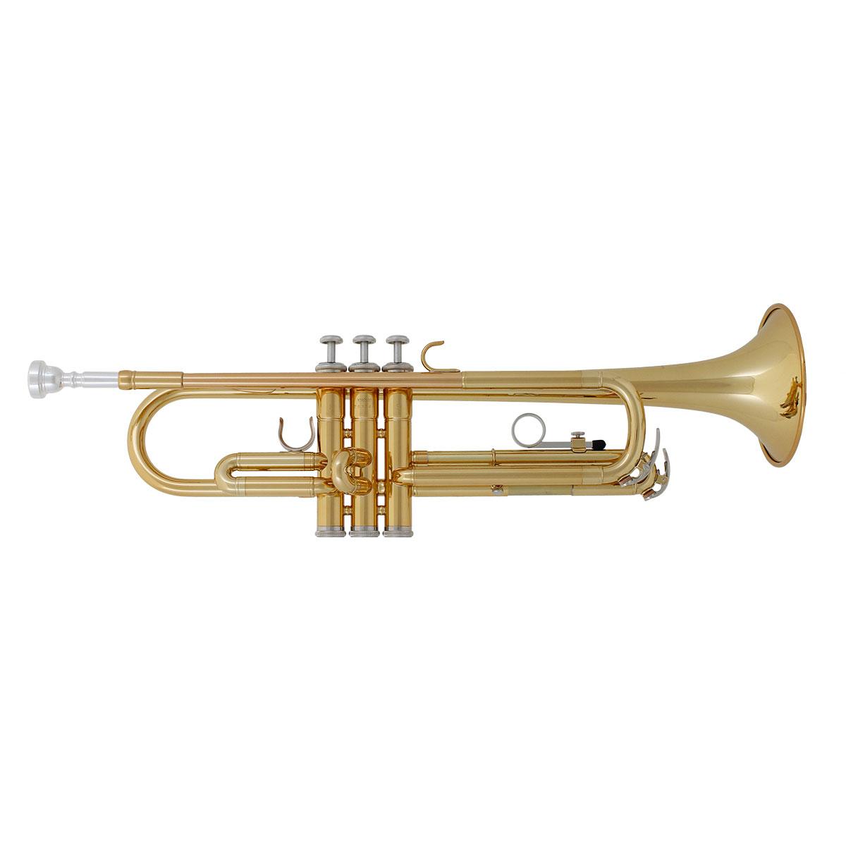 yamaha ytr 2330 trumpet buy online free. Black Bedroom Furniture Sets. Home Design Ideas