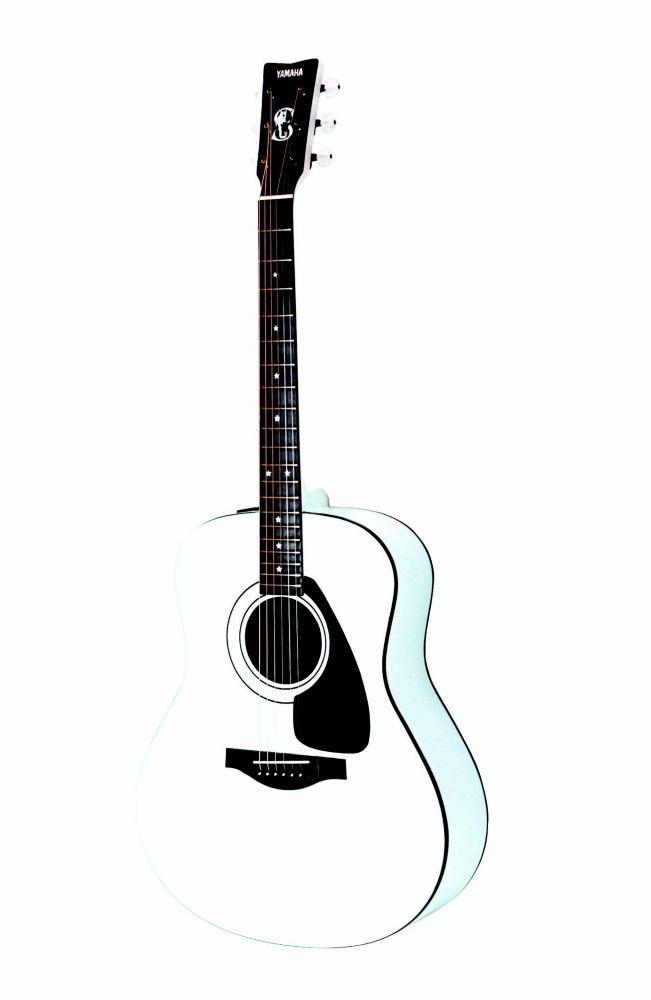 Yamaha Llx Amazon