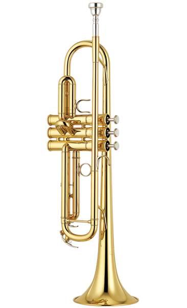Yamaha ytr 9335nys bb for Yamaha ytr 4335gs ii