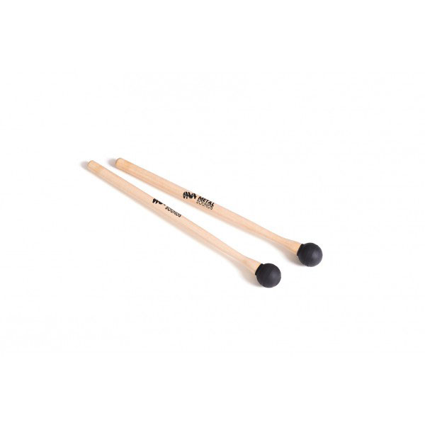 ZENKO ZEN05 TONGUE DRUM 9 NOTES - HARMONY SUPPORT RING - BAG & STICKS