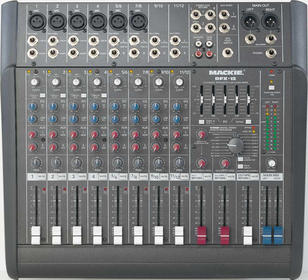 http://www.woodbrass.com/images/woodbrass/mackie+dfx12+mixer+analogique+12+entrees.JPG